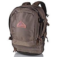 Рюкзак для ноутбука Onepolar Мужской рюкзак с отделением для ноутбука ONEPOLAR (ВАНПОЛАР) W1771-hakki