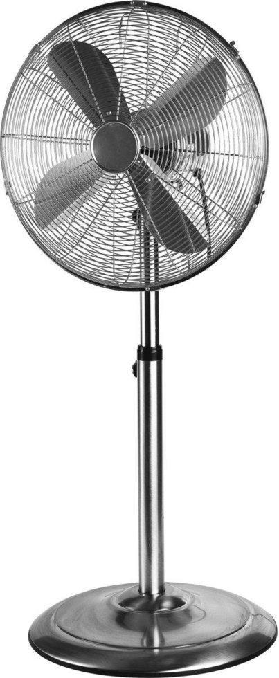Вентилятор AEG VL 5527 Германия