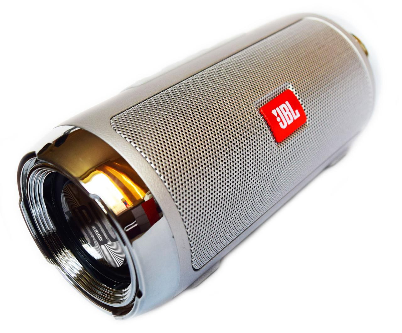 Bluetooth колонка JBL Charge Plus SPECIAL Edition