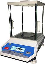 Ремонт лабораторных весов