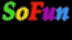 SoFun - магазин товаров для праздника