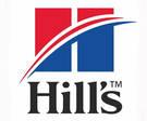 Hill`s (США, Голландия).