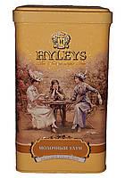 Чай оолонг с ароматом молока Hyleys Молочный Улун 125 г  (52063)