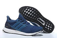 "Кроссовки Adidas Ultra Boost 3.0 ""Royal Blue"""