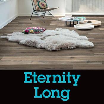 Ламинат BerryAlloc Eternity Long