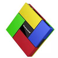 Sunvell T95K Pro S912 3Gb/32GB