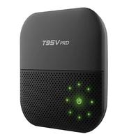 Sunvell T95V Pro 2Gb/16Gb Amlogic S912 Android TV Box