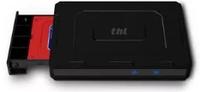 THL Super Box 1Tb SSD Amlogic S912 2Gb/16gb Android 6.0 Bluetoon 4.0