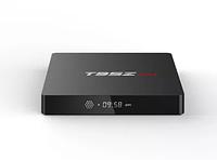 Медиаплеер Sunvell T95Z Max 3Gb/32GB