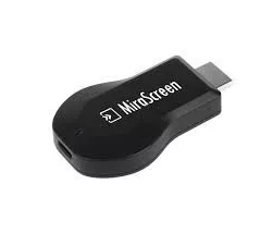 Mirascreen ( Miracast , DLNA , Airplay, Ezcast )