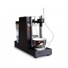 Устройство для приготовления молочной пены профессиональный 1,5 литра Cappuccino