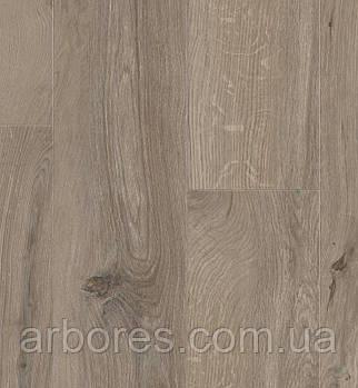 Ламинат BerryAlloc Eternity Long Gyant XL Brown 62001348