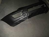 Бампер передний KIA SPORTAGE 2008-2010