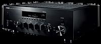 Yamaha R-N803 Hi-Fi MusicCast стерео ресивер