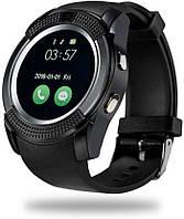Дз09 умные часы в Украине. Сравнить цены fedfb66891014