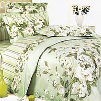 Постільна білизна ТЕП двоспальне Жасмин, фото 1