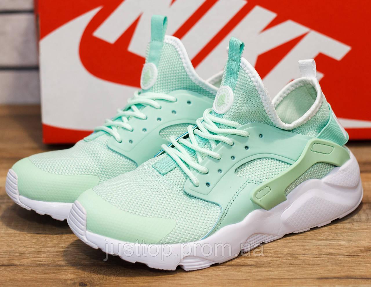 8d243cf833e1f7 Кроссовки Женские Nike Huarache (реплика) 10736 — в Категории ...