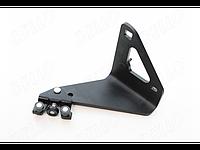 Направляюча роликова зсувних дверей нижня AutoMega 100106510