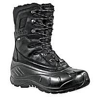 31472c1861cb5e Ботинки gore tex в Львове. Сравнить цены, купить потребительские ...