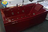 KO&PO 8179 - Размеры:1730х900х680 мм