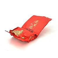 Китайский зеленый чай Tieguanyin, 5g, 33 штук в упаковке, цена за штуку