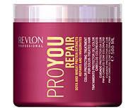 Revlon Professional PROYOU Repair Mask маска для волос восстанавливающая 500 мл