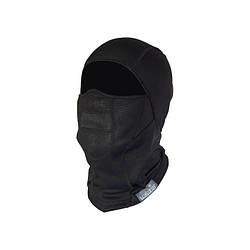 Шапка-маска Norfin BETA чорного кольору