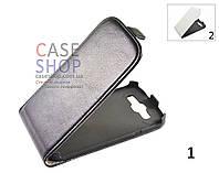 Откидной чехол для i9300 Samsung Galaxy S3, фото 1