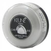 Keune крем минеральный КЭЕ ЛАЙН МЕН CL MINERAL Cream 100 мл.