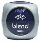 Keune Blend 40 Бленд воск Blend Wax 100 мл.