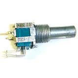 Потенциометр DCS1065 EQ для пультов Pioneer djm 2000, фото 4