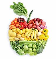 Еда, которая ускоряет (улучшает, увеличивает) метаболизм