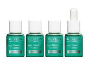 Revlon Professional Anti-Dandruff Treatment Лечение кожи головы от перхоти 4 x 18 мл 2001220418