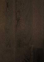 Паркетная доска Вefag (Бефаг) Венге (масло браш тонировка) 568348
