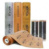 Инфракрасная отопительная пленка Heat Plus HP-SPN-308 толщиной 0,4