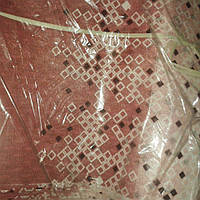 Ткань постельная Поликоттон - №63 (M)