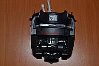 Диффузор для кофеварки Tefal MS-623237