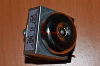 Таймер механический для плиты универсальный DKJ/1-90 (90 минут)