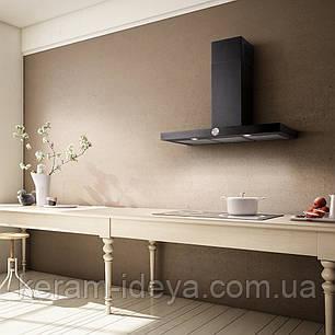 Витяжка кухонна Elica LOL BL/A/90, фото 2