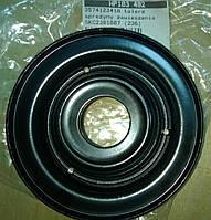Чашка опоры переднего амортизатора Audi A3