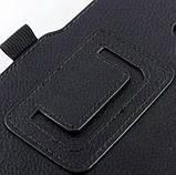 Чехол для планшета Asus Memo Pad ME170C / ME70CX / K01A / K017 Case Black, фото 4