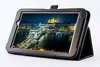 Чехол для планшета Asus Memo Pad ME170C/ME70CX/K01A Case Black