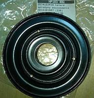 Чашка опоры переднего амортизатора Skoda Octavia Tour