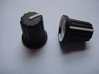 DAA 1175 ручка, кноб регулятора для Pioneer djm700
