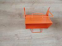 Каретка Аерок AEROC 200 - 400 мм - специальный универсальный ручной инструмент для работы с газобетоном