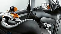 Зеркало для автокресла Audi