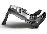 Крепление Isofix для автокресла Audi ISOFIX base for use with Audi Child Seat