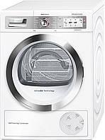 Сушильный автомат Bosch WTYH 7780 (F00129822)