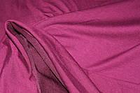 Винный. Ткань двухнитка (1,80м) новый цвет, фото 1
