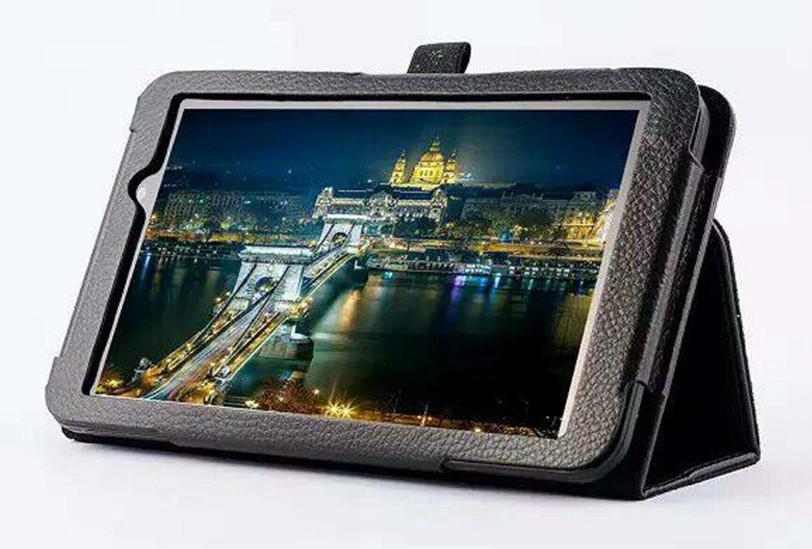 Чохол для планшета Asus Fonepad 7 FE170CG / K012 Case Black